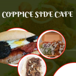 Coppice Side Cafe