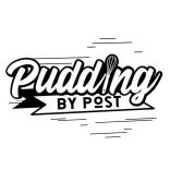 Pudding by Post