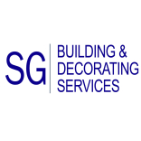 SG Building & Decorating Services St Neots