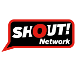 SHOUT! Network