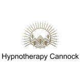 Hypnotherapy Cannock