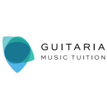 Guitaria Music Tuition