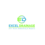 Excel Drainage
