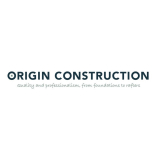 Origin Construction