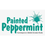 Painted Peppermint South West and South Central Suffolk