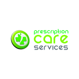 Prescription Care Services