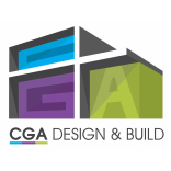 CGA Design & Build