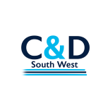 C&D South West