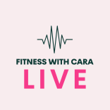 Fitness with Cara