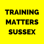 Training Matters Sussex