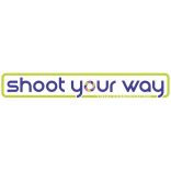 Shoot Your Way