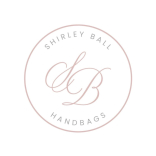 Shirley Ball Handmade Bags