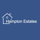 Hampton Estates Jersey