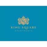 King Square Apartments