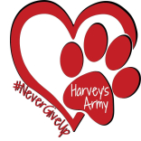Harvey's Army
