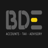 BDE Accountants
