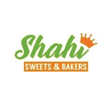 Shahi Sweets & Bakery