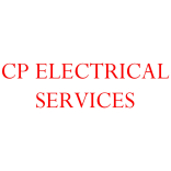 CP Electrical Services