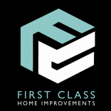 First Class Home Improvements