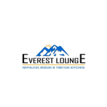 Everest Lounge