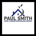 Paul Smith Home and Garden Maintenance Services
