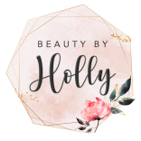 Beauty by Holly