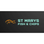 St Mary's Fish & Chips