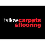 Tatlow Carpets Ltd