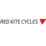 Red Kites Cycles