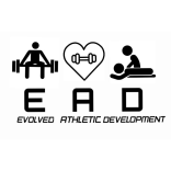 EAD - Evolved Athletic Development