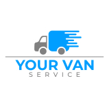 Your Van Service | Removals & Storage in Hertford & Ware | 01920 487915
