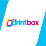 The Print Box - Signs & Graphics