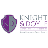 Knight and Doyle