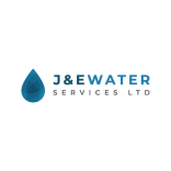 J & E Water Services Ltd