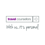 Matt Hills Travel Counsellors