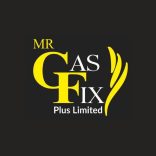 Mr Gas Fix