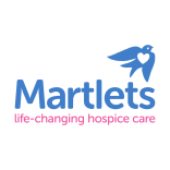 The Martlets Hospice - Brighton and Hove