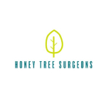 Honey Tree Surgeons Ltd