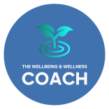 The Wellbeing and Wellness Coach Ltd
