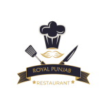 Royal Punjab Walsall