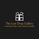 The Last Drop Gallery