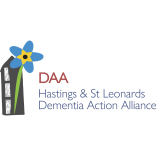 Hastings and St Leonards Dementia Action Alliance