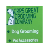 Grrs Great Grooming Company