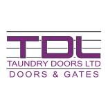 Taundry Doors and Gates