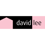 David Lee Estate and Lettings Agents