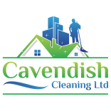 Cavendish Cleaning Ltd