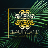 Beautyland - Unisex House of Beauty and Wax