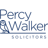 Percy Walker & Co LLP