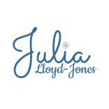 Julia Lloyd-Jones