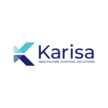 Karisa Healthcare Staffing Solutions